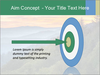 0000074433 PowerPoint Templates - Slide 83