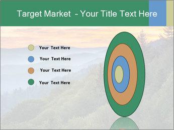 0000074433 PowerPoint Templates - Slide 84