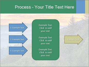 0000074433 PowerPoint Templates - Slide 85