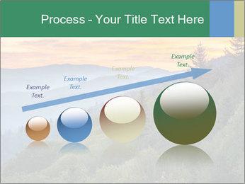 0000074433 PowerPoint Templates - Slide 87