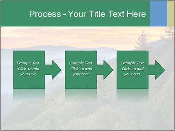 0000074433 PowerPoint Templates - Slide 88