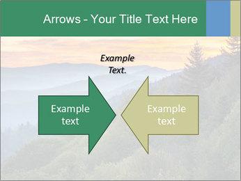 0000074433 PowerPoint Templates - Slide 90