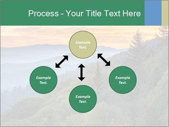 0000074433 PowerPoint Templates - Slide 91
