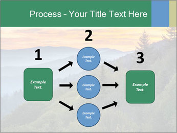 0000074433 PowerPoint Template - Slide 92