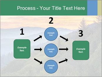 0000074433 PowerPoint Templates - Slide 92