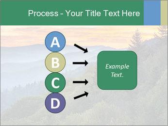 0000074433 PowerPoint Templates - Slide 94