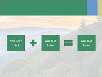 0000074433 PowerPoint Templates - Slide 95