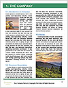 0000074433 Word Templates - Page 3