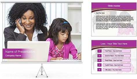 0000074434 PowerPoint Template