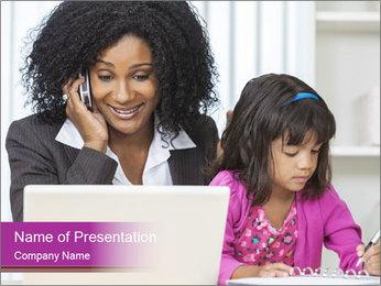 0000074434 PowerPoint Template - Slide 1