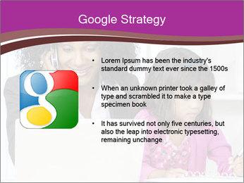0000074434 PowerPoint Template - Slide 10