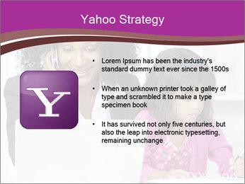 0000074434 PowerPoint Template - Slide 11