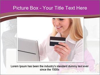 0000074434 PowerPoint Template - Slide 15