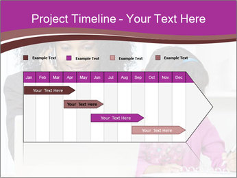 0000074434 PowerPoint Template - Slide 25