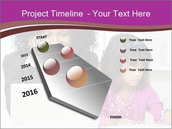 0000074434 PowerPoint Template - Slide 26