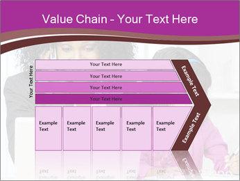 0000074434 PowerPoint Template - Slide 27