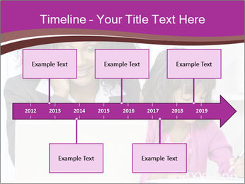 0000074434 PowerPoint Template - Slide 28