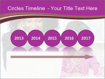 0000074434 PowerPoint Template - Slide 29