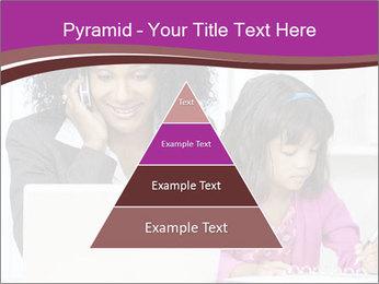 0000074434 PowerPoint Template - Slide 30