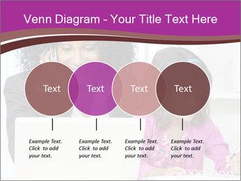 0000074434 PowerPoint Template - Slide 32