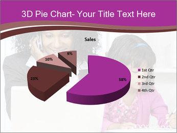 0000074434 PowerPoint Template - Slide 35