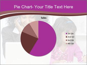 0000074434 PowerPoint Template - Slide 36