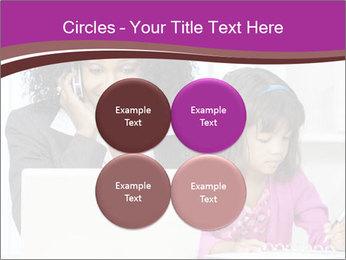 0000074434 PowerPoint Template - Slide 38