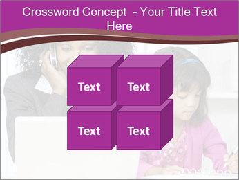 0000074434 PowerPoint Template - Slide 39