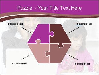 0000074434 PowerPoint Template - Slide 40
