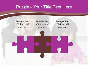 0000074434 PowerPoint Template - Slide 42