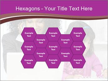 0000074434 PowerPoint Template - Slide 44