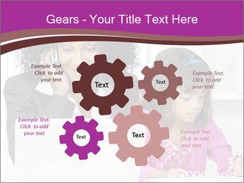 0000074434 PowerPoint Template - Slide 47
