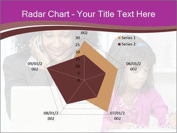 0000074434 PowerPoint Template - Slide 51
