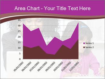 0000074434 PowerPoint Template - Slide 53