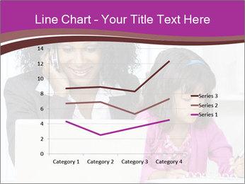 0000074434 PowerPoint Template - Slide 54