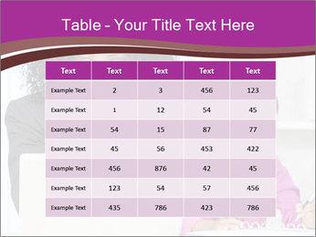 0000074434 PowerPoint Template - Slide 55