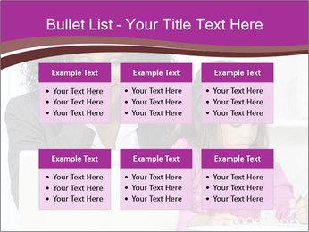 0000074434 PowerPoint Template - Slide 56