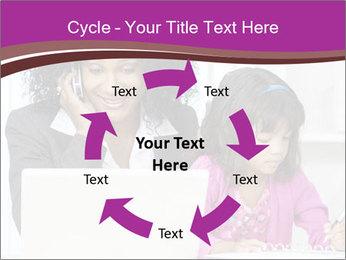 0000074434 PowerPoint Template - Slide 62