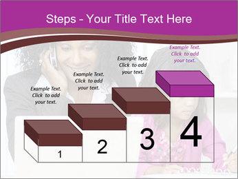 0000074434 PowerPoint Template - Slide 64