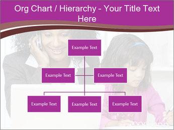 0000074434 PowerPoint Template - Slide 66