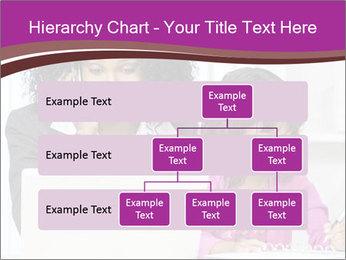 0000074434 PowerPoint Template - Slide 67