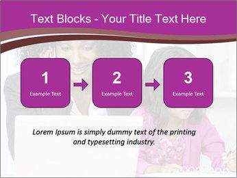 0000074434 PowerPoint Template - Slide 71
