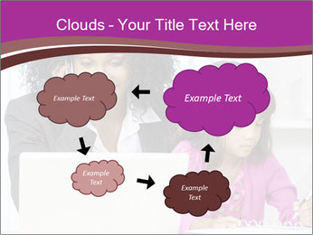 0000074434 PowerPoint Template - Slide 72