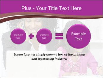 0000074434 PowerPoint Template - Slide 75