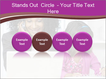 0000074434 PowerPoint Template - Slide 76