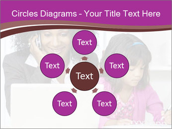 0000074434 PowerPoint Template - Slide 78