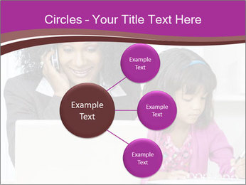 0000074434 PowerPoint Template - Slide 79