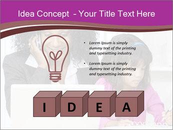 0000074434 PowerPoint Template - Slide 80
