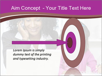 0000074434 PowerPoint Template - Slide 83