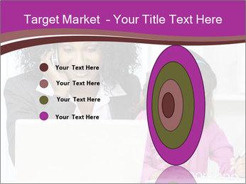 0000074434 PowerPoint Template - Slide 84